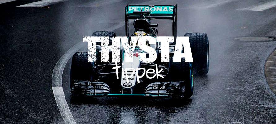 Az ötszörös világbajnok, Lewis Hamilton tippjei a siker eléréséhez | ThystaWorld