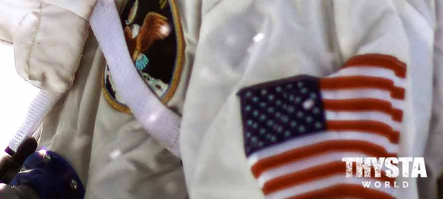 5 szuper tény a holdraszállásról