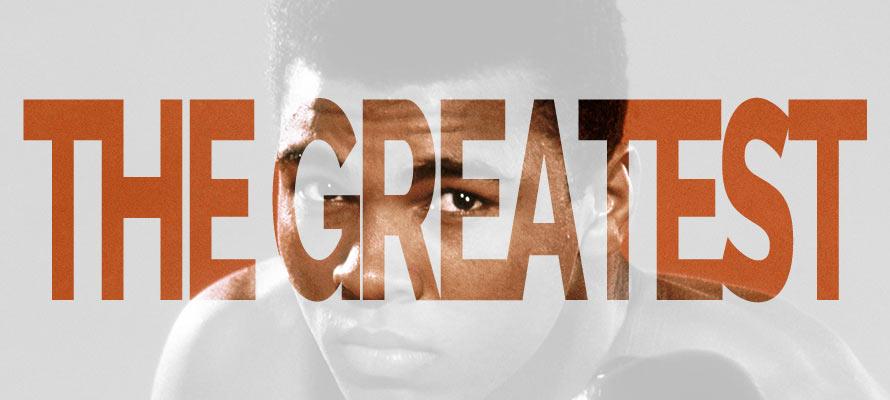 4 tanács Muhammad Alitól