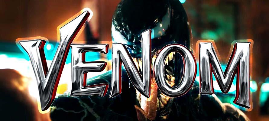 Jön a Venom 2   ThystaWorld